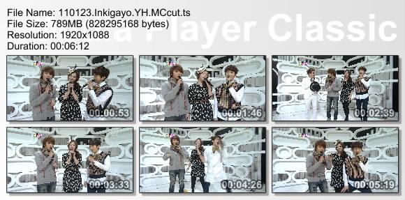 110123.Inkigayo.YH.MCcut.ts_thumbs_[2013.01.21_13.39.31]