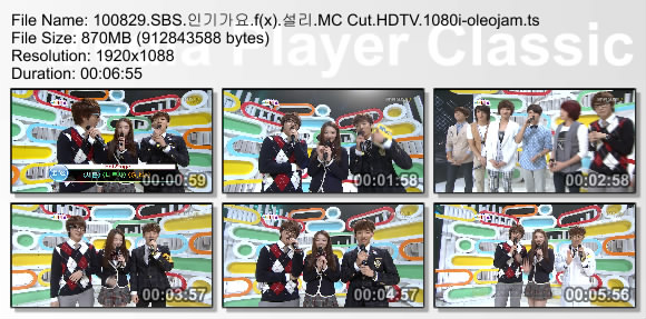 100829.SBS.인기가요.f(x).설리.MC Cut.HDTV.1080i-oleojam.ts_thumbs_[2013.03.25_12.31.33]