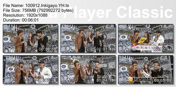 100912.Inkigayo.YH.ts_thumbs_[2013.03.25_12.37.02]