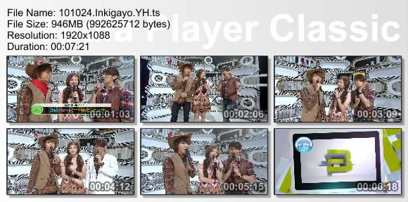 101024.Inkigayo.YH.ts_thumbs_[2013.03.25_12.34.27]