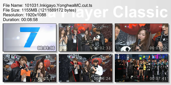 101031.Inkigayo.YonghwaMC.cut.ts_thumbs_[2013.03.25_12.34.46]