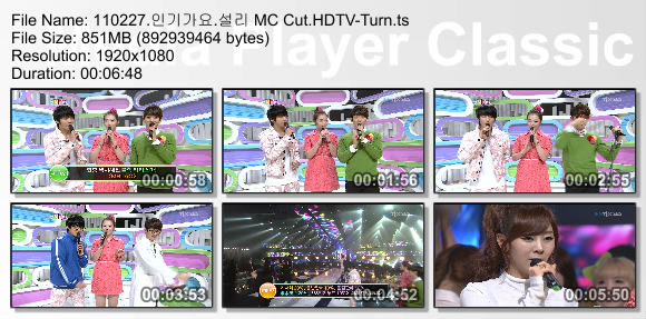 110227.인기가요.설리 MC Cut.HDTV-Turn.ts_thumbs_[2013.03.30_07.22.49]