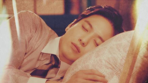 Seju_asleep2
