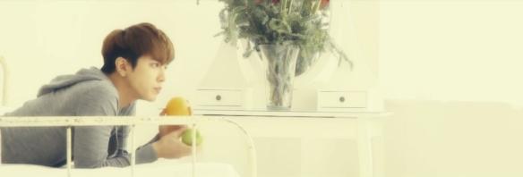 Love is... teaser (5)