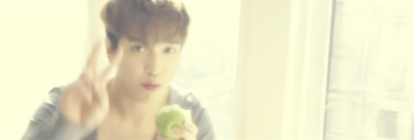 Love is... teaser (8)